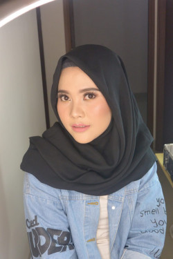 Portfolio-1-oleh-Dian-Anne-Make-Up-di-HelloBeauty
