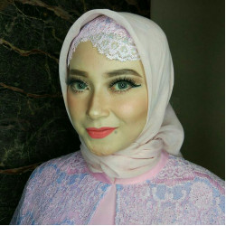Portfolio-5-Simple-Makeup-for-Akad-oleh-Nadia-I-Karina-di-HelloBeauty