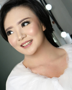 Portfolio-7-oleh-Dita-Tan-makeupartist-di-HelloBeauty
