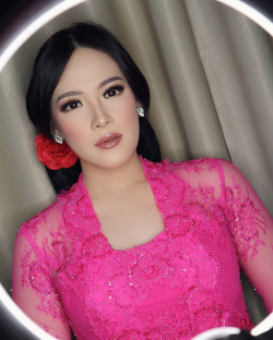 Portfolio-3-oleh-Dita-Tan-makeupartist-di-HelloBeauty