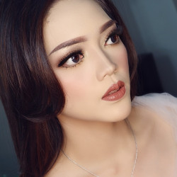 Portfolio-5-oleh-Dita-Tan-makeupartist-di-HelloBeauty