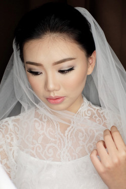 Portfolio-8-oleh-STEPHANIE-LIN-MAKE-UP-di-HelloBeauty