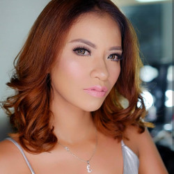 Portfolio-7-Makeup-for-Photoshoot-oleh-Shasha-Make-Up-di-HelloBeauty