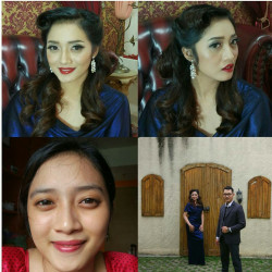 Portfolio-1-MUA-from-Bekasi-Makeup-service-for-wedding-engagement-graduation-party-pre-wedding-photo-shoot-etc-oleh-Gina-Fitria-di-HelloBeauty