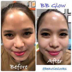 Portfolio-3-Bb-Glow-for-your-face-skin-more-glowing-oleh-Ai-Sarengat-di-HelloBeauty
