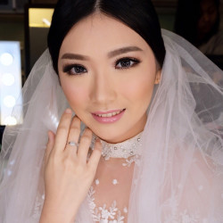 Sherly-Cinthya - HelloBeauty