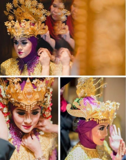Portfolio-4-Palembang-traditional-wedding-oleh-Ayu_mua-di-HelloBeauty
