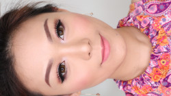 Portfolio-1-oleh-Val-Make-Up-Studio-di-HelloBeauty
