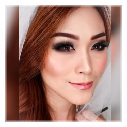 Portfolio-3-oleh-Val-Make-Up-Studio-di-HelloBeauty