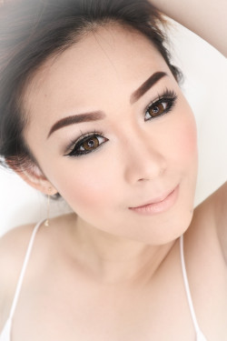 Portfolio-4-oleh-Val-Make-Up-Studio-di-HelloBeauty