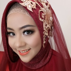 Portfolio-4-oleh-Ita-Make-Up-di-HelloBeauty