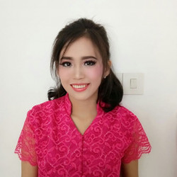 Portfolio-3-oleh-Ita-Make-Up-di-HelloBeauty