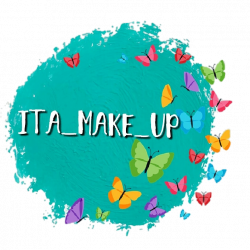 Ita-Make-Up - HelloBeauty