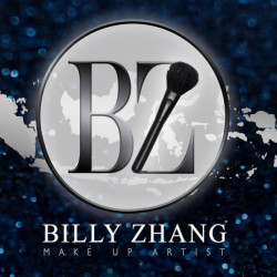 Billy-Zhang - HelloBeauty