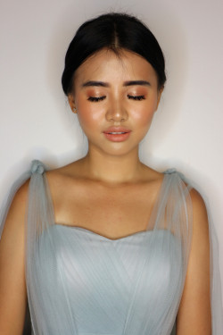 Portfolio-2-oleh-BEAUTY-BY-DVIACITA-di-HelloBeauty
