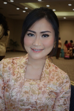 Portfolio-4-oleh-BEAUTY-BY-DVIACITA-di-HelloBeauty