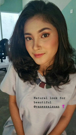 Portfolio-4-Natural-look-for-Becikacom-Photoshoot-oleh-Maydinamakeup-di-HelloBeauty