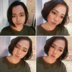 Portfolio-7-Korean-dan-natural-look-oleh-Maydinamakeup-di-HelloBeauty