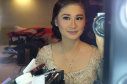 Portfolio-1-Meirina-Make-up-oleh-Meirina-Makeup-di-HelloBeauty