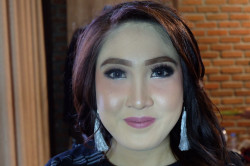 Portfolio-2-Meirina-Make-up-oleh-Meirina-Makeup-di-HelloBeauty