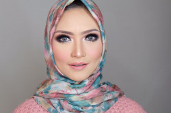 Portfolio-5-Meirina-Make-up-oleh-Meirina-Makeup-di-HelloBeauty