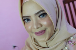 Portfolio-3-Meirina-Make-up-oleh-Meirina-Makeup-di-HelloBeauty