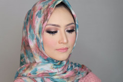 Portfolio-4-Meirina-Make-up-oleh-Meirina-Makeup-di-HelloBeauty