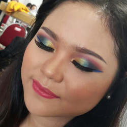 Portfolio-3-oleh-Key-Make-Up-di-HelloBeauty
