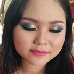 Portfolio-4-oleh-Key-Make-Up-di-HelloBeauty