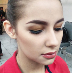 Portfolio-7-oleh-Key-Make-Up-di-HelloBeauty