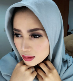 Portfolio-5-oleh-Key-Make-Up-di-HelloBeauty