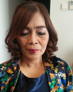 Portfolio-1-oleh-Key-Make-Up-di-HelloBeauty