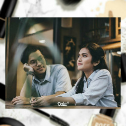 Portfolio-7-Flawless-makeup-for-couple-photoshoot-oleh-Makeup-By-Staree-di-HelloBeauty