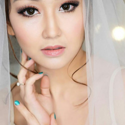 Lina-Lie - HelloBeauty