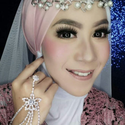 Humairahhally - HelloBeauty