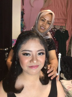 Portfolio-1-oleh-Wanty-Beauty-Makeup-di-HelloBeauty