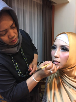 Portfolio-3-oleh-Wanty-Beauty-Makeup-di-HelloBeauty