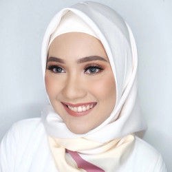 Portfolio-7-oleh-Beauty-by-Aini-di-HelloBeauty