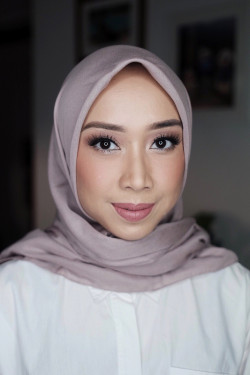 Portfolio-5-oleh-Beauty-by-Aini-di-HelloBeauty