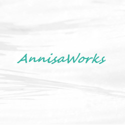 Annisa-Works - HelloBeauty