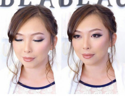 Portfolio-7-oleh-Makeup-and-Hairdo-melsmakeup-di-HelloBeauty