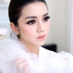 Risma-Angel - HelloBeauty