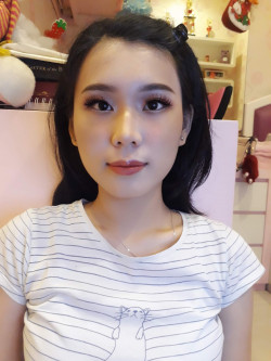 Portfolio-3-NATURAL-ROSY-LOOK-FOR-MS-CINDY-oleh-Novia-Makeup-n-Hairdo-di-HelloBeauty