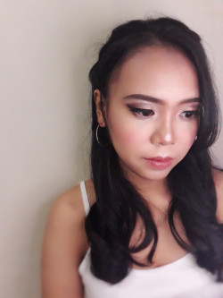 Portfolio-5-Bridesmaid-makeup-for-Ms-Alexandria-oleh-Novia-Makeup-n-Hairdo-di-HelloBeauty