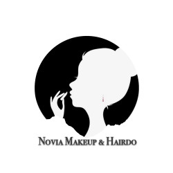 Novia-Makeup-n-Hairdo - HelloBeauty