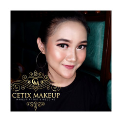 Cetix-Makeup - HelloBeauty