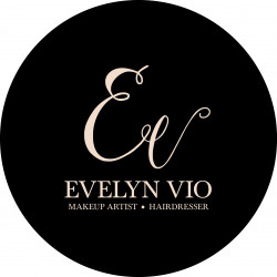 Evelyn - HelloBeauty