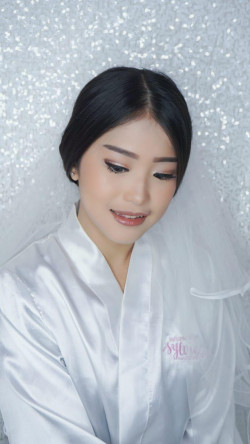 Portfolio-5-oleh-Joy-Beauty-By-Hanarosa-di-HelloBeauty