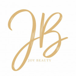Joy-Beauty-By-Hanarosa - HelloBeauty