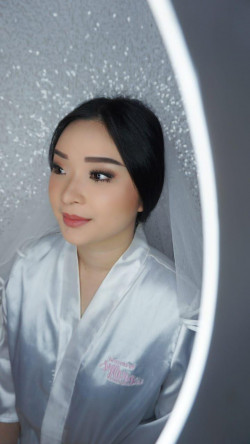 Portfolio-6-oleh-Joy-Beauty-By-Hanarosa-di-HelloBeauty